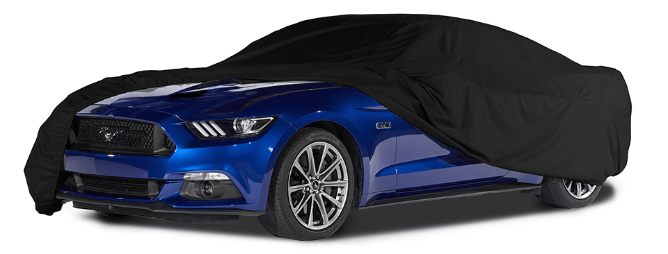 What You Need to Know Before Buying a Car Cover