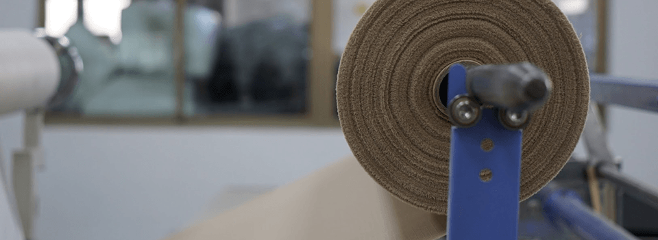 Polyester Furniture Covers vs. Vinyl - Who Wins?