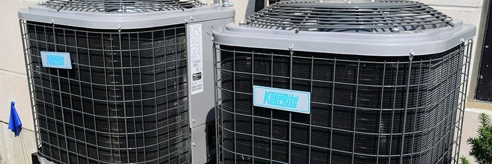 How to Protect Your Air Conditioner