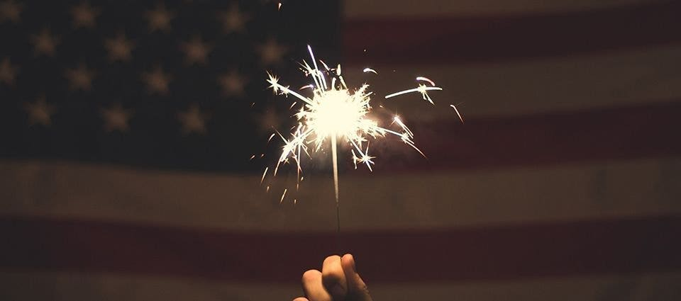 11 Safety Tips for the Fourth of July