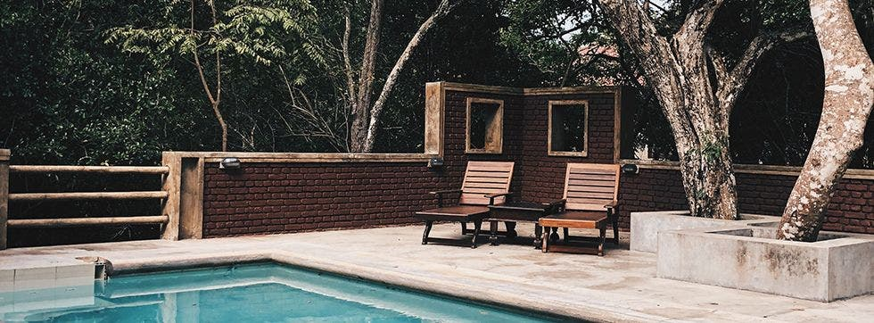 How to Create a Better Backyard Experience