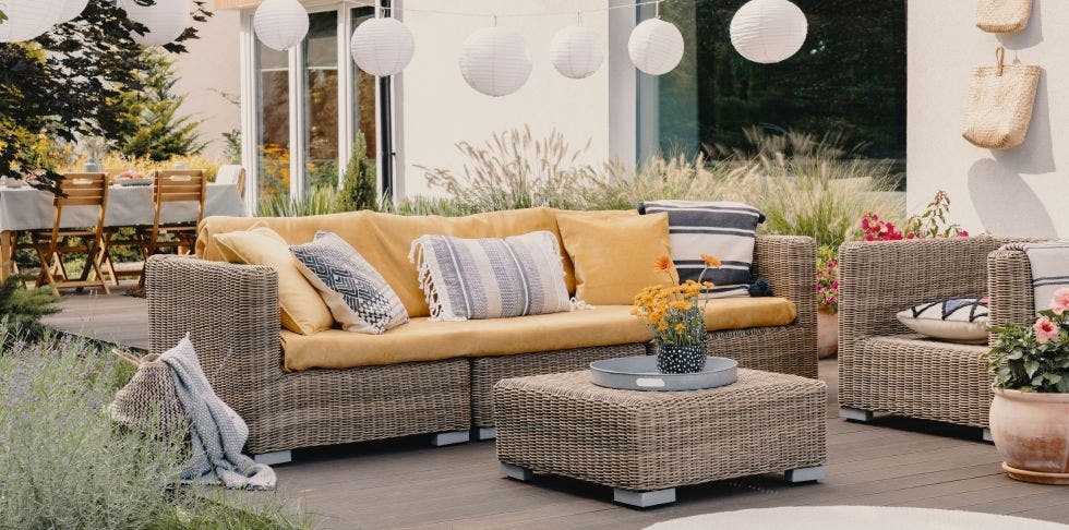 The Best Patio Furniture Covers