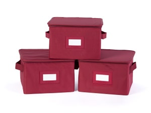 /media/product_images/10-inch-storage-box-set-3pk-covermates-scarlett-red_fullsize.jpg?width=300