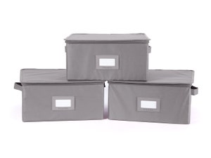 /media/product_images/12-inch-storage-box-set-3pk-covermates-graphite_fullsize.jpg?width=300