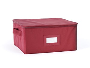 /media/product_images/12-inch-zip-top-storage-box-covermates-scarlett-red_fullsize.jpg?width=300