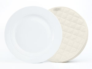 /media/product_images/13-inch-quilted-dividers-set-diamond-cream_fullsize.jpg?width=300