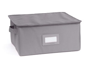 /media/product_images/14-inch-dish-storage-box-covermates-graphite_fullsize.jpg?width=300