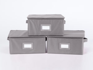 /media/product_images/14-inch-storage-box-set-3pk-covermates-graphite_fullsize.jpg?width=300
