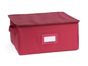 /media/product_images/14-inch-zip-top-storage-box-covermates-scarlett-red_fullsize.jpg?width=300