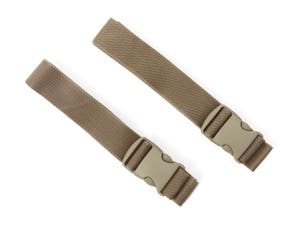 /media/product_images/2pk-cinch-strap-add-on-accessory-various-698_fullsize.jpg?width=300