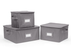 /media/product_images/3-piece-dish-storage-box-set-covermates-graphite_fullsize.jpg?width=300