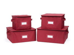 /media/product_images/4-piece-dish-storage-box-set-covermates-scarlett-red_fullsize.jpg?width=300
