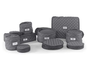 /media/product_images/6-piece-dish-cup-storage-set-diamond-slate-m15_fullsize.jpg?width=300