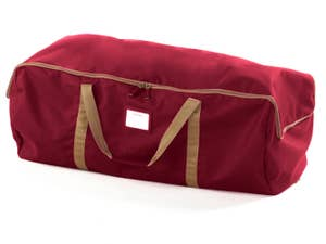 /media/product_images/60-christmas-tree-duffel-bag-elite-plus-red-649_fullsize.jpg?width=300
