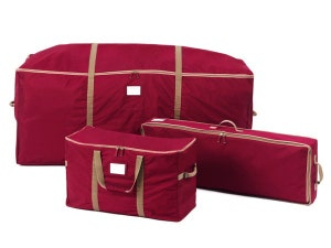 /media/product_images/60-cinch-bagdeluxe-gift-wrap84pc-ornament-bag-elite-plus-red-h06_fullsize.jpg?width=300