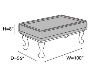 8-foot-pool-table-cover-line-drawing-180