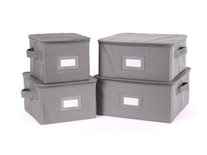 /media/product_images/8-inch-10-inch-12-inch-14-inch-storage-box-set-4pk-covermates-graphite_fullsize.jpg?width=300