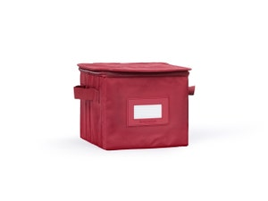 /media/product_images/8-inch-dish-storage-box-covermates-scarlett-red_fullsize.jpg?width=300