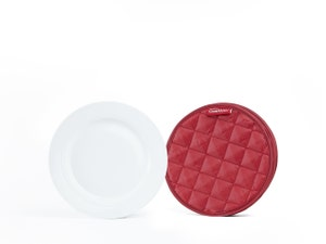 /media/product_images/8-inch-quilted-dividers-set-diamond-red_fullsize.jpg?width=300