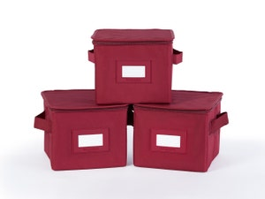 /media/product_images/8-inch-storage-box-set-3pk-covermates-scarlett-red_fullsize.jpg?width=300