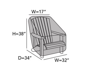 adirondack-chair-cover-line-drawing-290