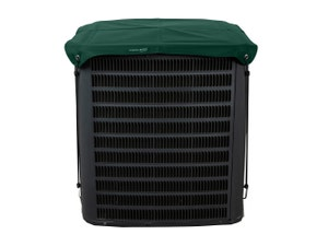 product_images/air-conditioning-armor-top-cover-classic-green_fullsize.jpg?width=300