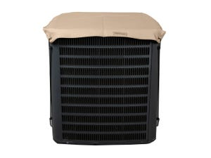 product_images/air-conditioning-armor-top-cover-ultima-ripstop-ripstop-tan_fullsize.jpg?width=300