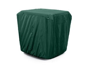 product_images/air-conditioning-cover-classic-green_fullsize.jpg?width=300
