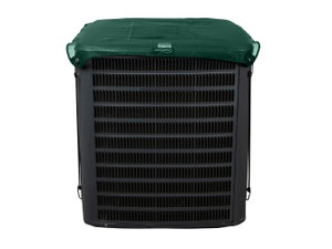 product_images/air-conditioning-mesh-top-cover-classic-green_fullsize.jpg?width=300