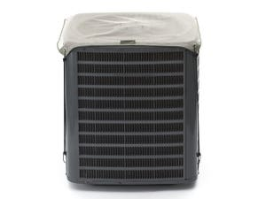 /media/product_images/air-conditioning-mesh-top-cover-elite-sage-green_fullsize.jpg?width=300