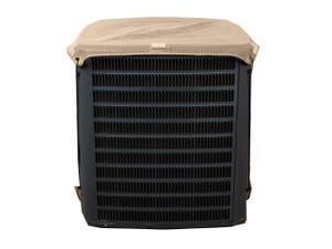 /media/product_images/air-conditioning-mesh-top-cover-ultima-ripstop-ripstop-tan_fullsize.jpg?width=300