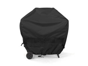 product_images/bbq-grill-cover-classic-black-small_fullsize.jpg?width=300