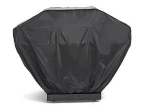 product_images/bbq-grill-cover-classic-black_fullsize.jpg?width=300
