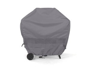 product_images/bbq-grill-cover-elite-charcoal-small_fullsize.jpg?width=300