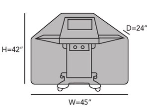 bbq-grill-cover-line-drawing-101