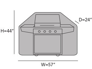 bbq-grill-cover-line-drawing-102