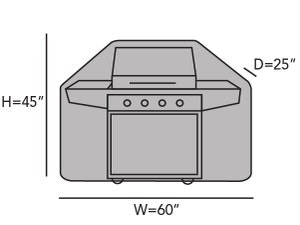 bbq-grill-cover-line-drawing-104