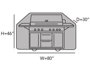 bbq-grill-cover-line-drawing-115