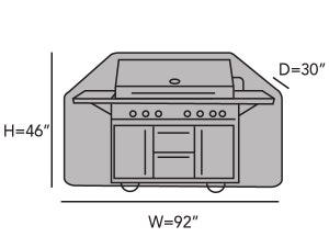 bbq-grill-cover-line-drawing-116
