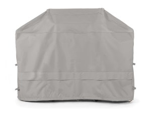 product_images/bbq-grill-cover-ultima-ripstop-ripstop-grey_fullsize.jpg?width=300