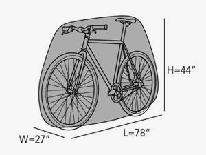 bicycle-cover-line-drawing-756