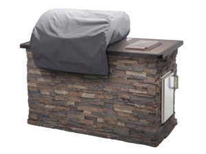 product_images/built-in-grill-cover-elite-charcoal_fullsize.jpg?width=300