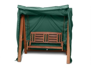 product_images/canopy-swing-cover-classic-green_fullsize.jpg?width=300