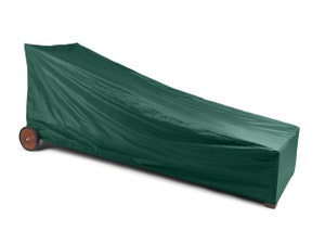 product_images/chaise-lounge-cover-classic-green_fullsize.jpg?width=300