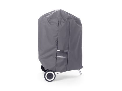 Kettle Grill Covers