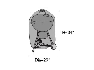 charcoal-kettle-grill-cover-line-drawing-113