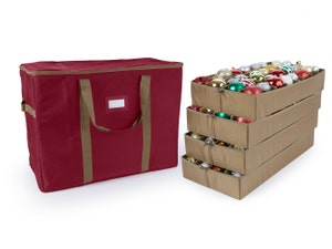 /media/product_images/christmas-ornament-storage-bagholds-108-pieces-elite-plus-red-or2_fullsize.jpg?width=300