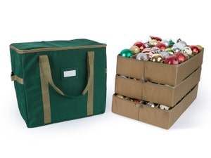 /media/product_images/christmas-ornament-storage-bagholds-72-pieces-elite-plus-green-or1_fullsize.jpg?width=300