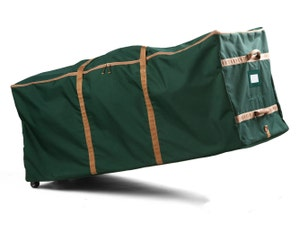 /media/product_images/christmas-tree-rolling-storage-bag-elite-plus-green-643_fullsize.jpg?width=300