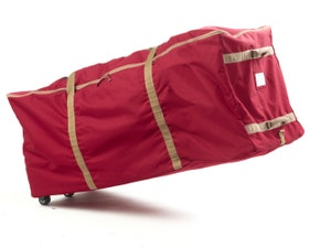 /media/product_images/christmas-tree-rolling-storage-bag-elite-plus-red-644_fullsize.jpg?width=300